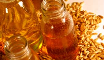 Как сделать овсяное масло в домашних условиях