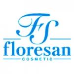 Косметика Флоресан