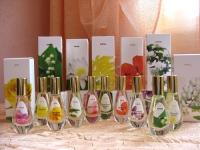 Духи Dilis Parfum, 9,5 мл