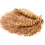 Отруби овсяные, пшеничные, ржаные