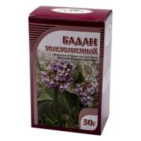 Бадан корень, 50 г