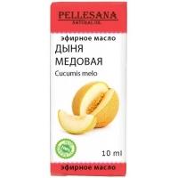 Масло эфирное Дыни медовой 10 мл