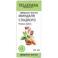Масло эфирное Миндаля сладкого 10 мл