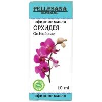 Масло эфирное Орхидеи 10 мл