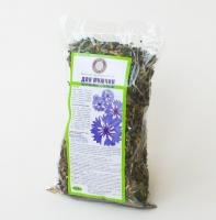 "Сбор крымский "" Чай для мужчин"" 100 грамм"