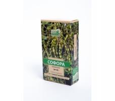 Софора японская (плоды) 50 гр