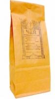 Монастырский чай 50 грамм