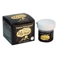 Мумие, 50 гр