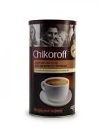 Цикорий Chikoroff натуральный французский 110г.