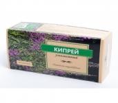 Кипрей Иван-чай, 20  фильтр-пакеты