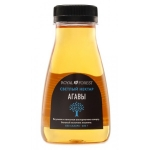 Нектар Агавы (светлый) 250гр