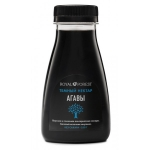 Нектар Агавы (темный) 250гр