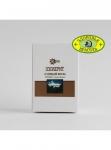 Озокерит - горный воск лечебный «С травами Кавказа» 100 гр