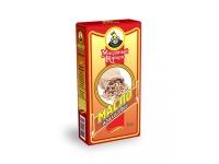 "Масло арахисовое 100мл ст.бут ""Масляный король"""