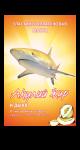 Акулий жир с Дыней маска эластин-коллагеновая от носогубных складок 10мл