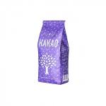 Какао-бобы (необжаренные,неочищенные) 200гр