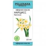 Масло эфирное Нарцисса 10 мл