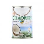 Кокосовое молоко Chaokoh LITE 400 мл