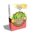 """Семена Нута """"Живые семена""""  400 гр"""