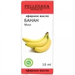 Масло эфирное Банана 10 мл