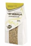 Чечевица алтайская, зерно для проращивания 500гр