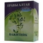 Пажитник (Шамбала), 50 г (коробочка), чайный напиток