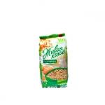 Живая каша (микс из пророщенного зерна и хлопьев пшеницы) 300 гр