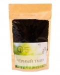 Семена чёрного тмина 150г