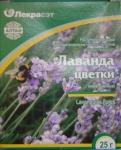 Лаванда (цвет и трава), 50 г