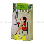 Имбирный чай (100% имбирь) ф/п 20х1.5г