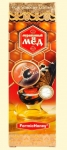 Муравьиный Мед гель-эликсир питательный для тела (для суставов)