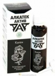 Капли «АлкАтекАктив» , 50 мл