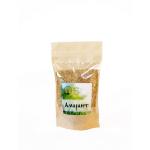 Семена амаранта 200гр