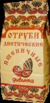 Отруби пшеничные Диетические, 350 гр