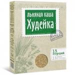 """Каша """"Худейка"""" льняная 400г"""